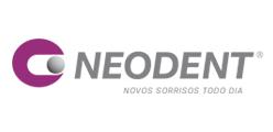 neodent.com.br
