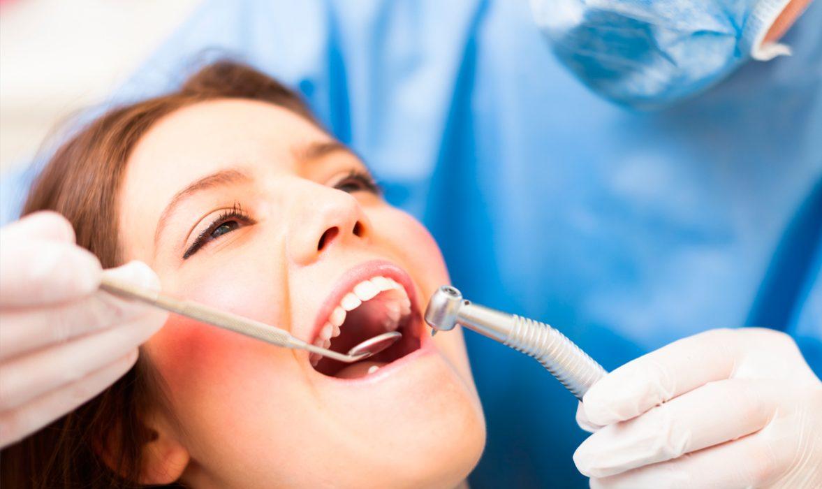 Curso de Especialização em Prótese Dental - Semiologia e Terapêutica Clínica