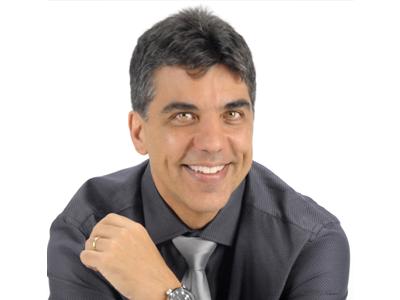 Dr. Ênio Tonani Mazzieiro