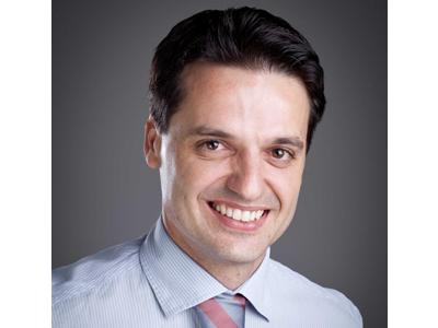 Dr. Leonardo Buso