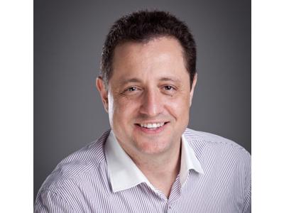 Dr. Sanzio Marques