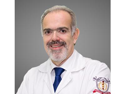 Dr. Sérgio Carvalho Costa