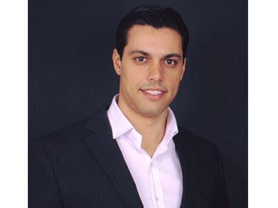 Dr. Vinícius de Carvalho Machado